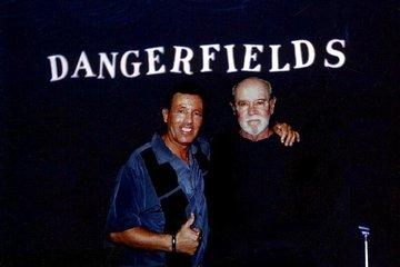 Skip the Line: Dangerfields Comedy Club Ticket