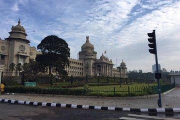dating steder i Bangalore City ltr datering slang