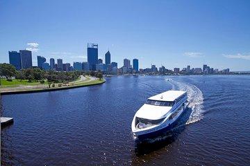 sites de rencontre gratuit Perth wa