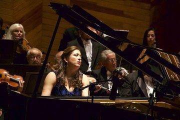 Piano Lessons with Susan Merdinger