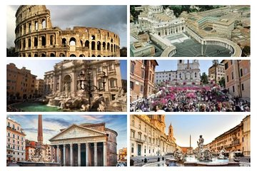 The 10 Best Rome Tours, Tickets & Activities 2019