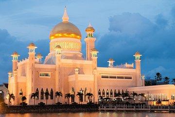 The 10 Best Bandar Seri Begawan Tours, Tickets & Activities 2019