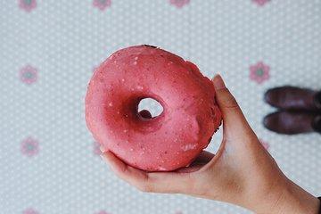 Underground Donut Tour - Chicago's First Donut Tour Tickets