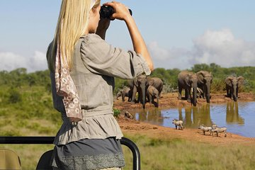 THE TOP 10 Western Cape Multi-day & Extended Tours (w/Prices)