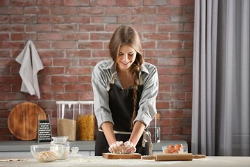 Lille: Hands-on Cooking Class