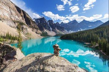 the 10 best banff national park tours tickets 2019 viator rh viator com
