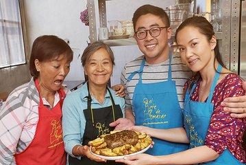 10 Mejores Clases De Cocina En Buenos Aires 2021