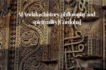 Al Andalus-Hintergrund: Geschichte...