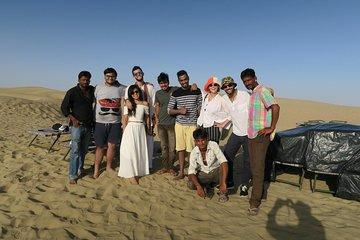 real desert man camel safari jaisalmer 2019 all you need to know rh tripadvisor com