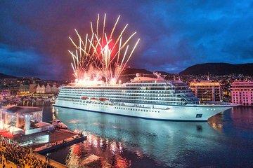 Viking Cruises Private Tour - Oslo to...