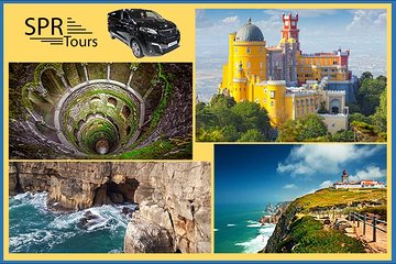 The 10 Best Sintra Tours & Tickets 2019 - Lisbon | Viator