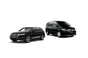 Cheap Melbourne Airport Transfers