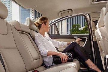 Save 10.00%! Round TRIP :- Private Luxury Transfer Toronto Downtown to Niagara Falls Canada