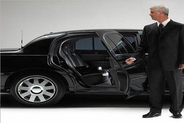 Arrival Transfer Istanbul New Airport(IST) to Istanbul European Side City Hotels