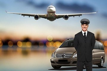 Milan Airport private arrival transfer (Airport to Hotel or Address)