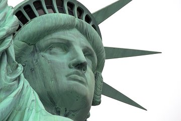 Statue of Liberty, Ellis Island, and Skip-the-Line Ferry- We Are Open