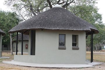 Kruger Park Travel - South Africa | TripAdvisor
