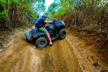 ATV Adventures Pattaya - 2019 What to Know Before You Go