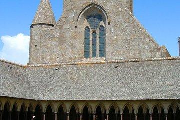 Le Havre To Mont St Michel Shore Excursion And Private Tour 2021 Mont St Michel