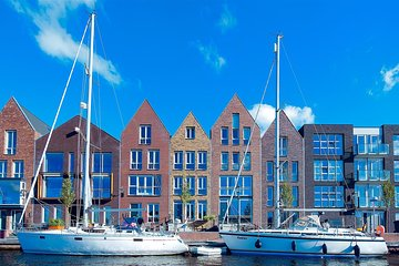 Haarlem dating