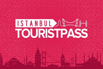 Istanbul Tourist Pass®: 40+ Top Attractions/ Services