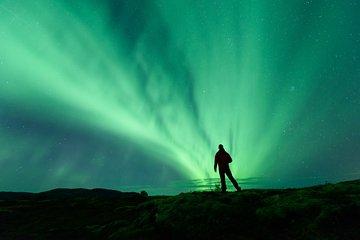 Northern Lights Tour from Reykjavik