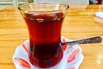 Kadikoy Istanbul Morning Food Tour w/ Private Tour Option