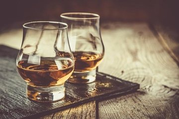 Speyside Delight - Scottish Whisky Tour - Private Full Day