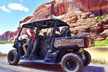 Moab Utah dating
