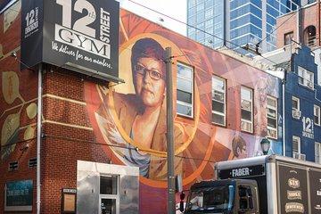 Philly Gayborhood and LGBTQ Tour