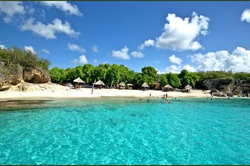 Curacao Make A Payment Online