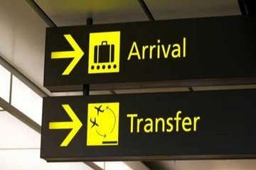 Cairo Airport Arrival Transfer