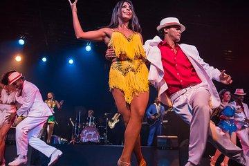 Most Popular Rio de Janeiro Shows, Concerts & Sports (with