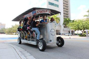 Ft Lauderdale services de rencontres