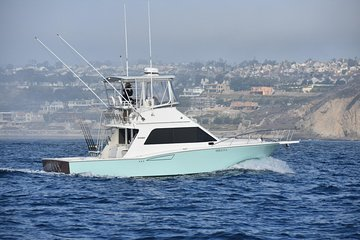 The Top Newport Beach Jet Boats Speed Boats W Prices