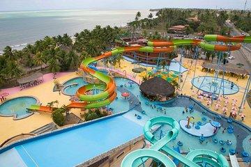 the top 10 brazil theme parks w prices rh viator com