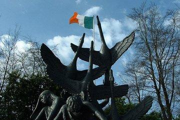 Metal dating Irland