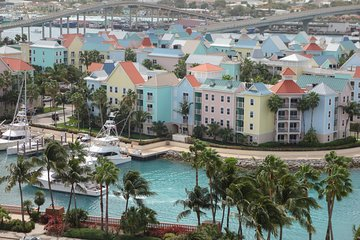 The 10 Best Bahamas Tours Tickets Amp Activities 2019