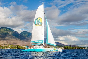 THE TOP 10 Maui Cruises, Sailing & Water Tours (w/Prices)
