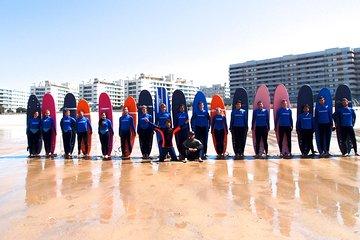 Surf On Road School
