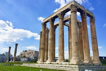 Online dating i Athen Grækenland