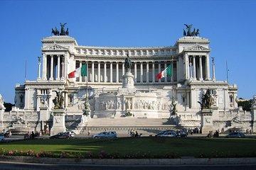 Monument Van Victor Emanuel Ii.Monumento A Vittorio Emanuele Ii Rome 2019 All You Need