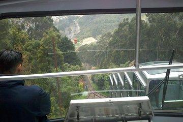City tour Bogota tour privado y...