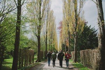 Lonely Planet Experiences: Copenhagen's Norrebro Neighborhood Walking Tour