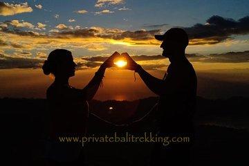 The 10 Best Mt  Batur (Gunung Batur) Tours, Tickets +