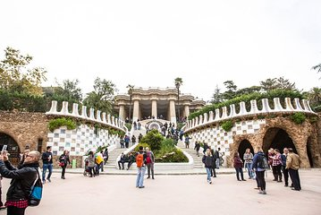 The 10 Best Barcelona Tours, Excursions & Activities 2019