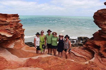 the 10 best broome tours excursions activities 2019 rh viator com