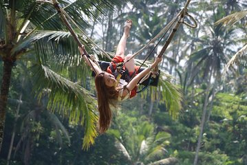 Private Tours The Best Highlight of Ubud