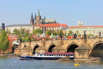 Cruise Prague Cz - 2019 All You Need to Know BEFORE You Go