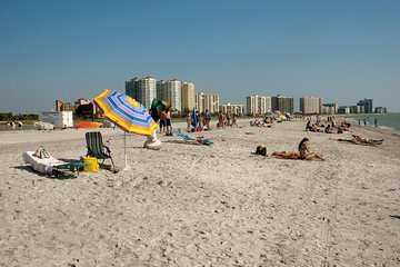 Daytona spiaggia online dating